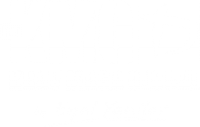 KravMaga.dk - KMG-DK